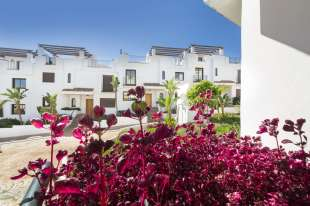 3 bed new development in Andalusia, C�diz...