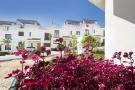 3 bed new development in Andalusia, Cádiz...