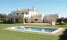 Detached Villa for sale in Andalusia, Cádiz...
