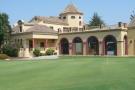 San Roque Golf Club