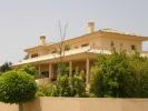 5 bedroom Detached Villa for sale in San Roque, Cádiz...