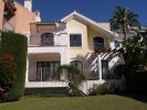 4 bedroom Town House in Los Arqueros, Málaga...