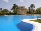 3 bedroom Apartment in San Roque, Cádiz...