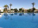 2 bedroom Apartment for sale in San Roque, Cádiz...