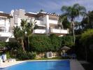 Penthouse for sale in Los Arqueros, Málaga...