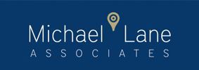 Michael Lane Associates, Malagabranch details