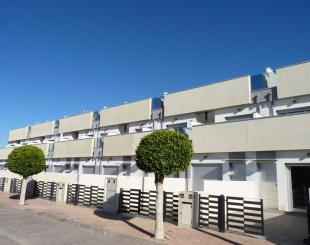 Pilar Town House for sale