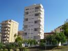 2 bedroom new Apartment for sale in Valencia, Alicante...