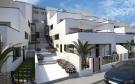1 bed Apartment in Santa Pola, Alicante...
