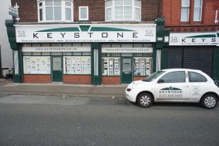 Keystone Property Management, Wallaseybranch details