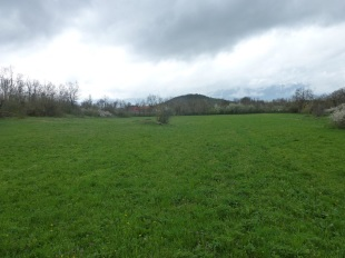Land for sale in Lika-Senj, Gospic
