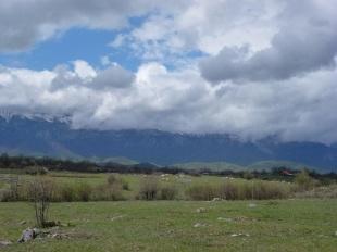 Land in Lika-Senj, Gospic for sale
