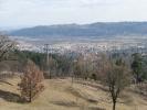 Zagreb Land for sale