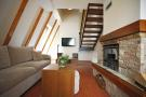 1 bed Apartment for sale in Federacija Bosna i...