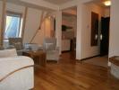 Federacija Bosna i Hercegovina Apartment for sale