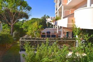 2 bedroom Ground Flat in Algarve, Almancil