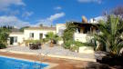 Finca in Algarve, Almancil for sale