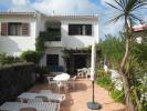 2 bedroom End of Terrace house in Algarve, Quinta Do Lago