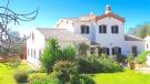 Villa in Algarve, Loulé