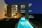 5 bed Detached Villa for sale in Algarve, Tavira