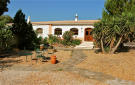 Detached property in Algarve, Loulé