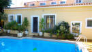 Detached Villa for sale in Algarve, Loulé