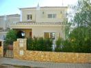 2 bedroom Semi-detached Villa for sale in Algarve, Loulé