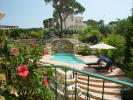 Detached Villa in Algarve, Dunas Douradas
