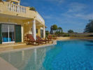 4 bedroom Detached home for sale in Algarve, Lagos