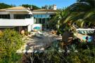 6 bedroom Detached Villa for sale in Algarve, Quinta Do Lago