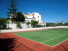 6 bedroom Detached property in Algarve, Albufeira