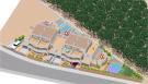 3 bedroom new development for sale in Algarve...