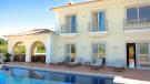 4 bed Villa for sale in Algarve, Almancil
