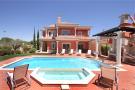 Villa for sale in Algarve, Fonte Santa