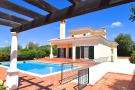 Villa in Algarve, Almancil