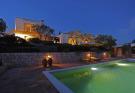 Villa for sale in Algarve, Lagoa