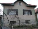 Bansk� Bystrica Region property for sale
