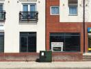 property to rent in Duke Street, Ipswich, IP3 8AF