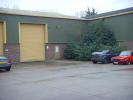 property to rent in Unit 5,