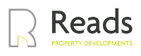 Reads Property Developments Limited, Dissbranch details