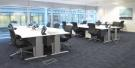 property to rent in 2nd Floor, 107 Cheapside, London, EC2V 6DN