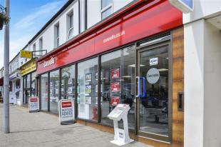 Connells Lettings, Headingtonbranch details