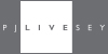 P J Livesey Group Ltd, Wharfedale Park