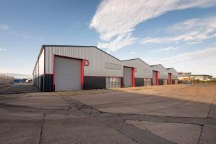 property to rent in Lustrum Trade Park, Ascot Drive, Stockton-On-Tees, Cleveland, TS18 2QQ