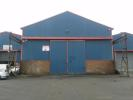 property to rent in   Unit 2 Carlington Court, Off Patterson Street, Blaydon, Tyne and Wear NE21 5SD