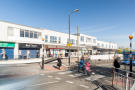 property to rent in Kenton Retail,