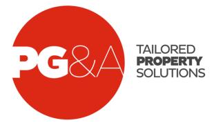 Philip Gifford and Associates, Gatesheadbranch details