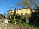 2 bedroom Apartment for sale in Cagnes-sur-Mer...