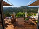 Village House in Vence, Alpes-Maritimes...
