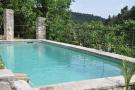 5 bedroom home for sale in Vence, Alpes-Maritimes...